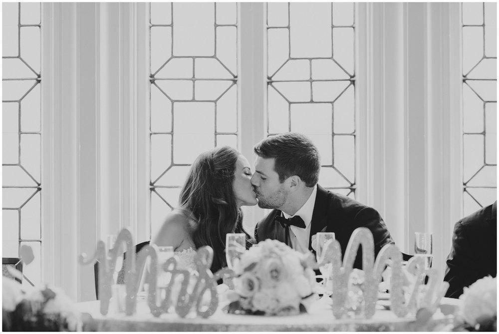 Rebecca_Bridges_Photography_Indianapolis_Wedding_Photographer_6864.jpg
