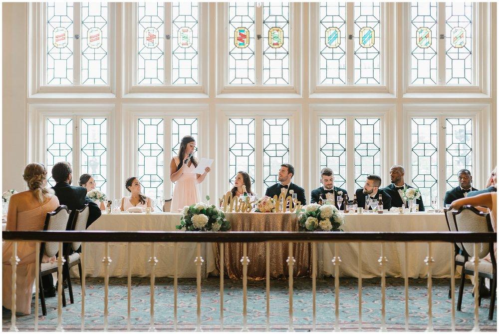 Rebecca_Bridges_Photography_Indianapolis_Wedding_Photographer_6865.jpg