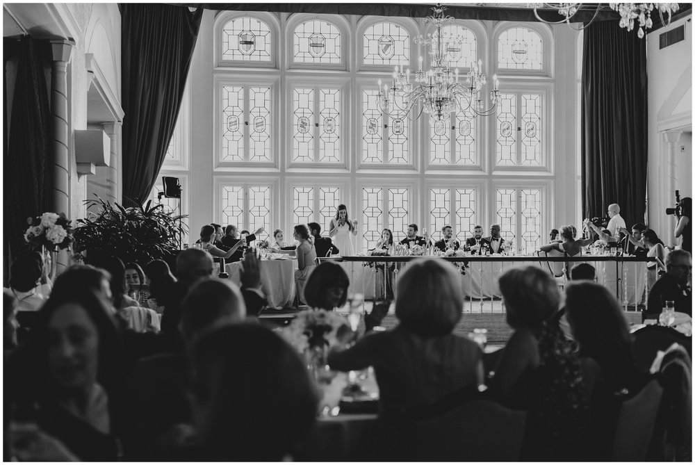 Rebecca_Bridges_Photography_Indianapolis_Wedding_Photographer_6867.jpg
