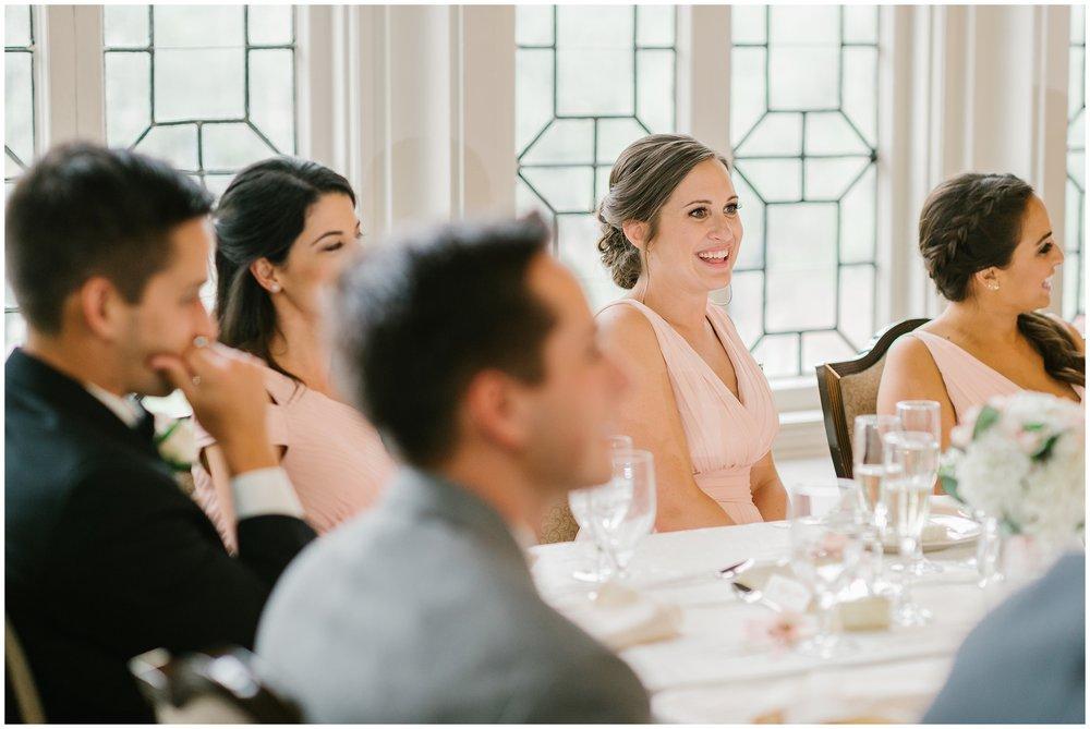 Rebecca_Bridges_Photography_Indianapolis_Wedding_Photographer_6869.jpg