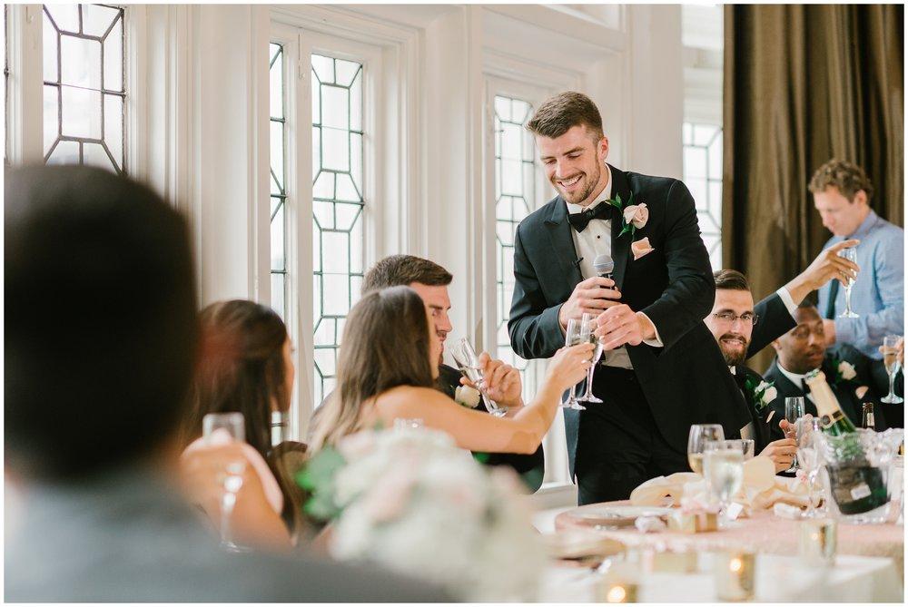 Rebecca_Bridges_Photography_Indianapolis_Wedding_Photographer_6870.jpg
