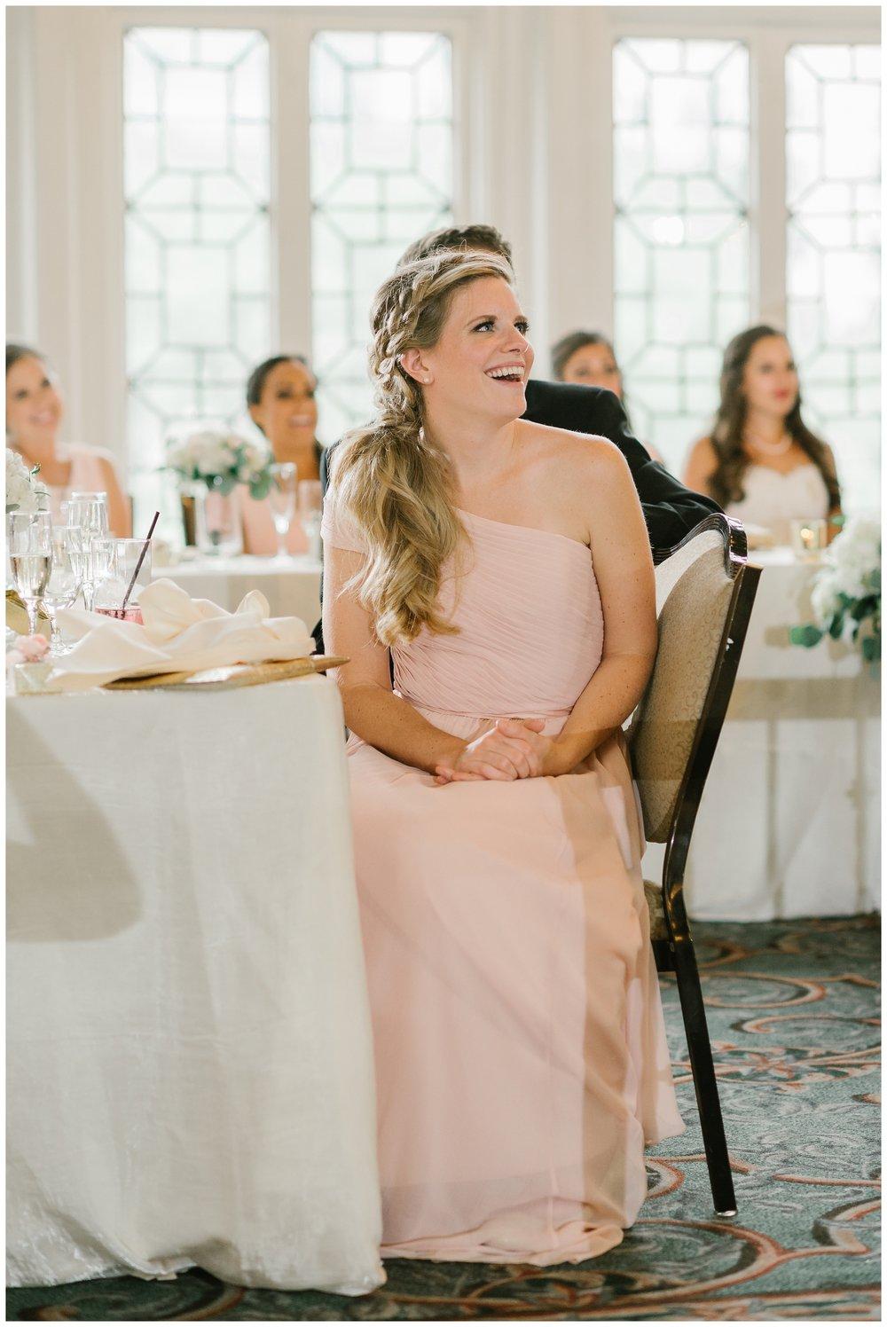 Rebecca_Bridges_Photography_Indianapolis_Wedding_Photographer_6872.jpg