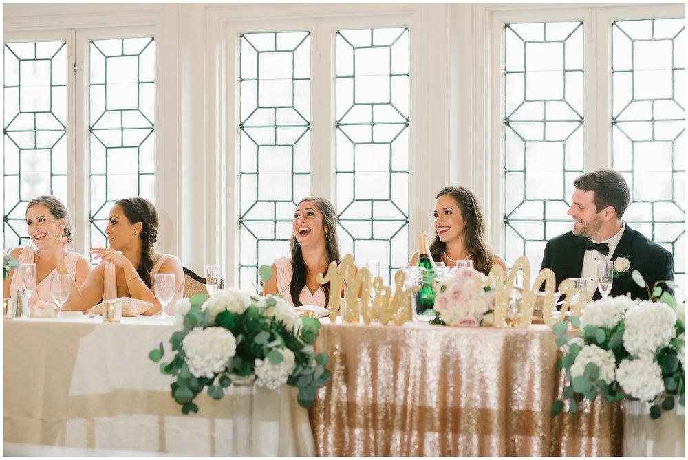 Rebecca_Bridges_Photography_Indianapolis_Wedding_Photographer_6874.jpg