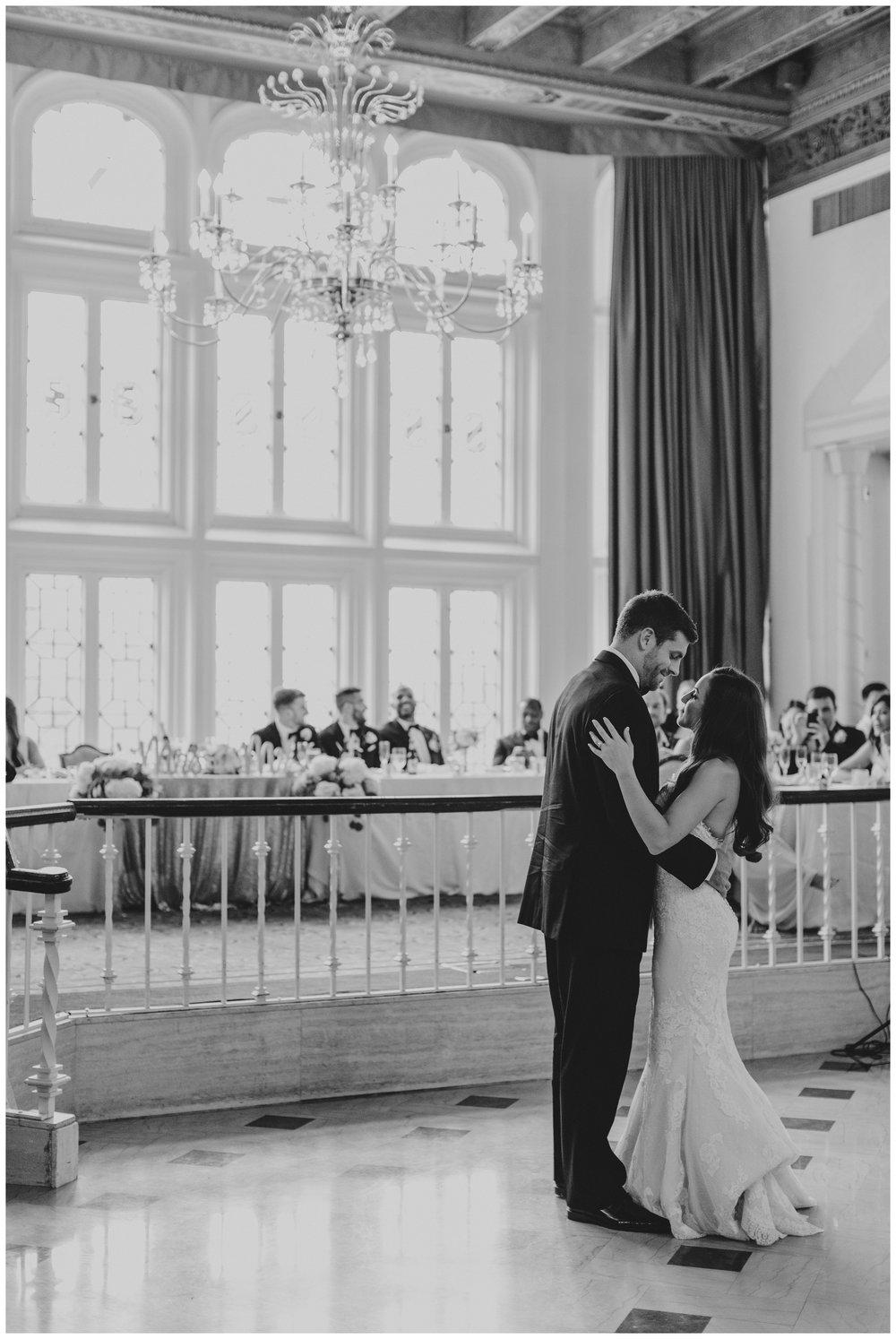 Rebecca_Bridges_Photography_Indianapolis_Wedding_Photographer_6875.jpg