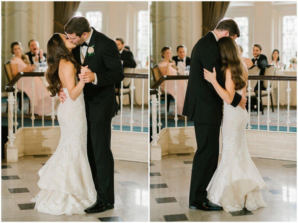 Rebecca_Bridges_Photography_Indianapolis_Wedding_Photographer_6876.jpg