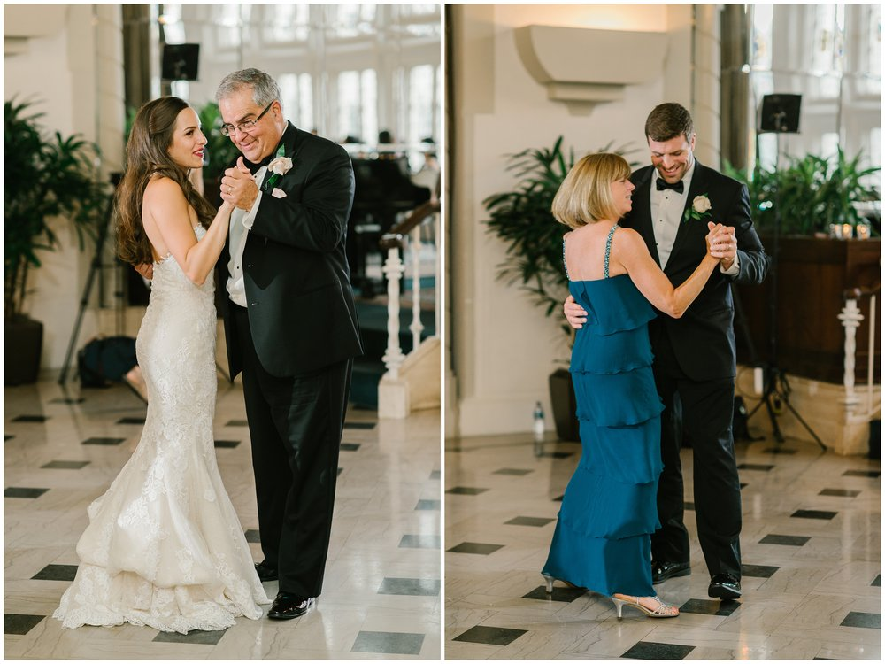 Rebecca_Bridges_Photography_Indianapolis_Wedding_Photographer_6877.jpg