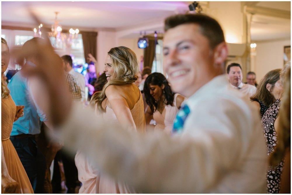 Rebecca_Bridges_Photography_Indianapolis_Wedding_Photographer_6878.jpg