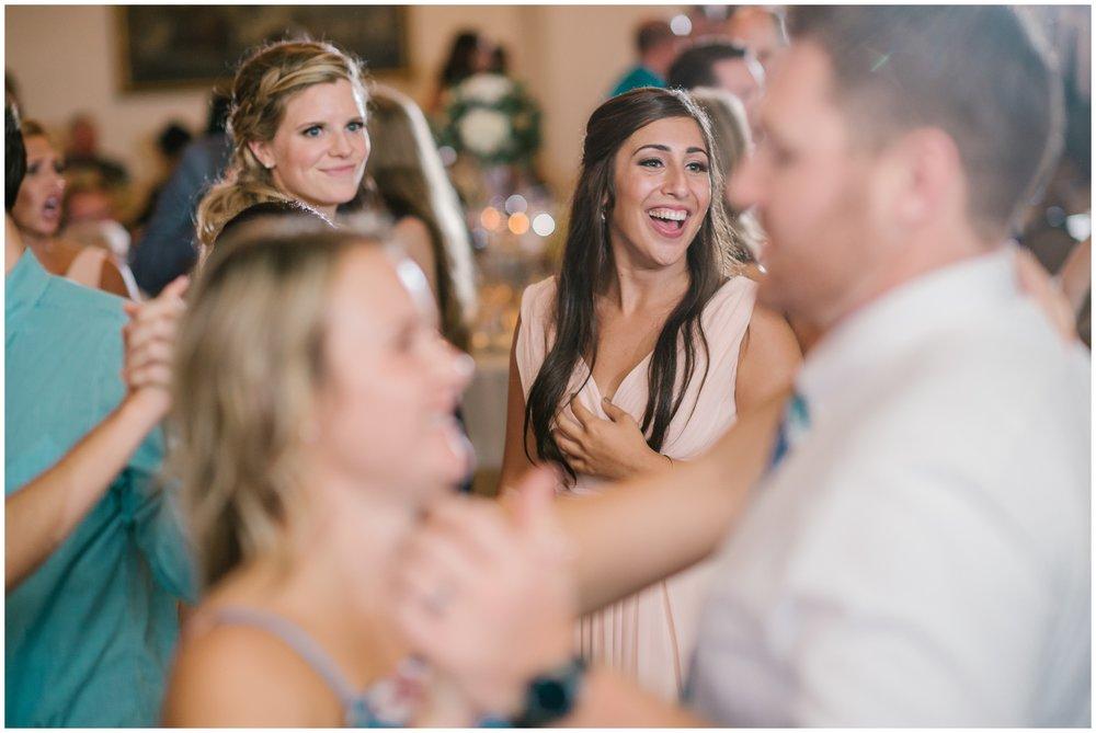 Rebecca_Bridges_Photography_Indianapolis_Wedding_Photographer_6879.jpg