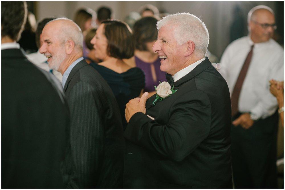 Rebecca_Bridges_Photography_Indianapolis_Wedding_Photographer_6880.jpg