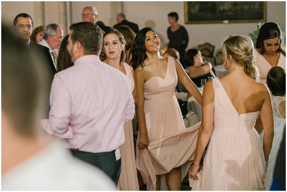 Rebecca_Bridges_Photography_Indianapolis_Wedding_Photographer_6882.jpg