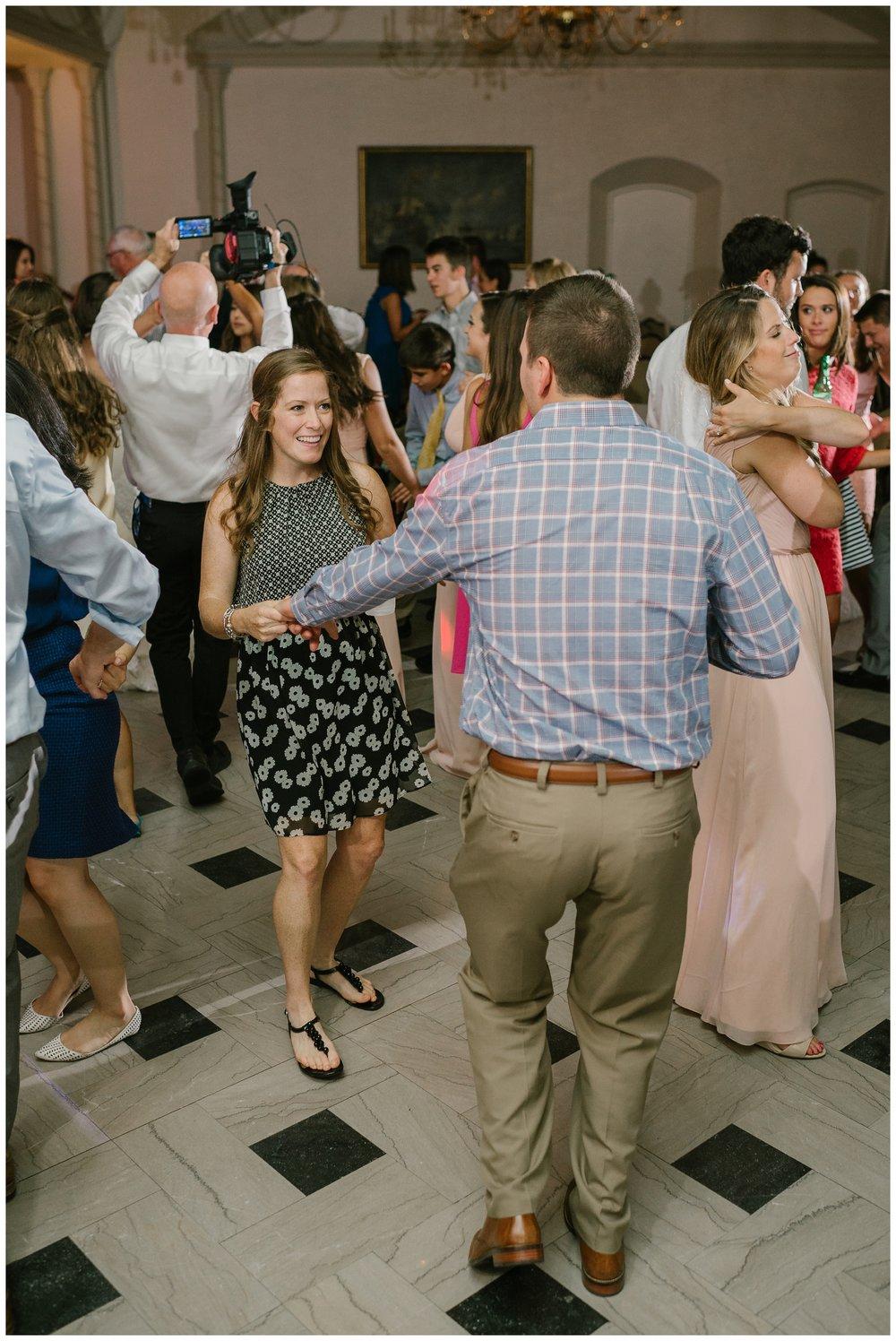 Rebecca_Bridges_Photography_Indianapolis_Wedding_Photographer_6884.jpg