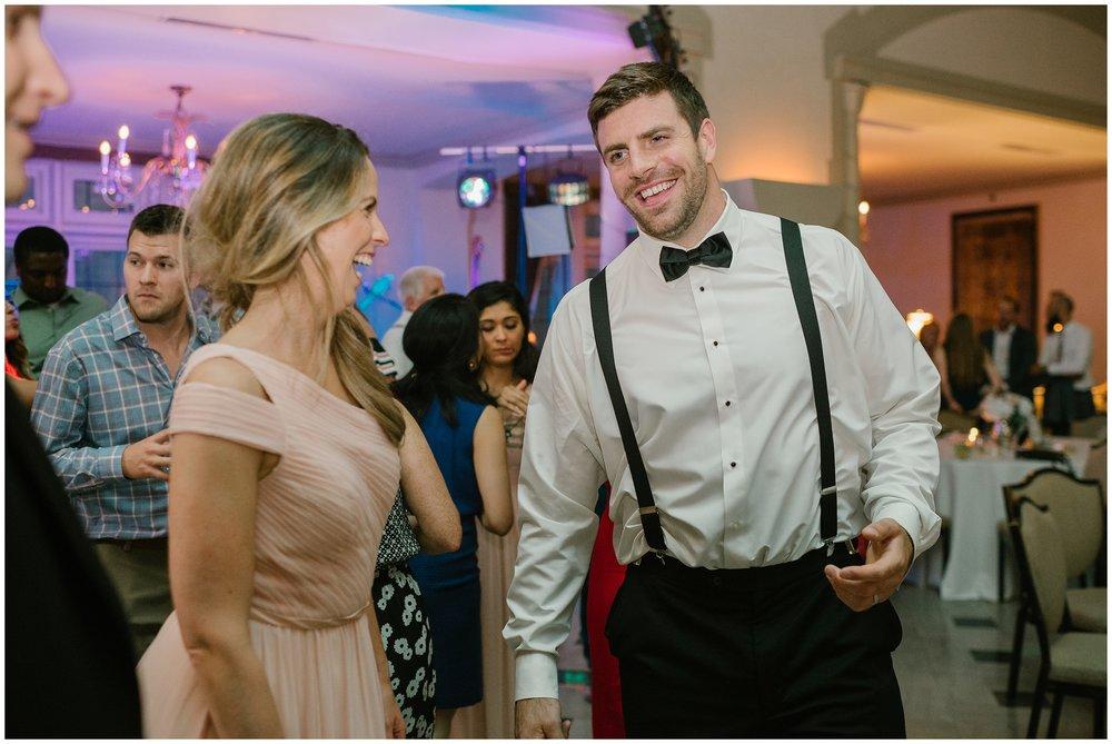 Rebecca_Bridges_Photography_Indianapolis_Wedding_Photographer_6885.jpg