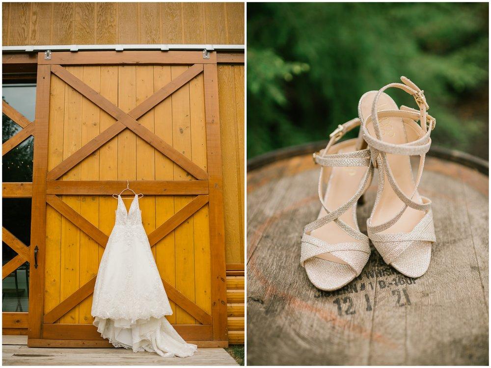 Rebecca_Bridges_Photography_Indianapolis_Wedding_Photographer_6887.jpg