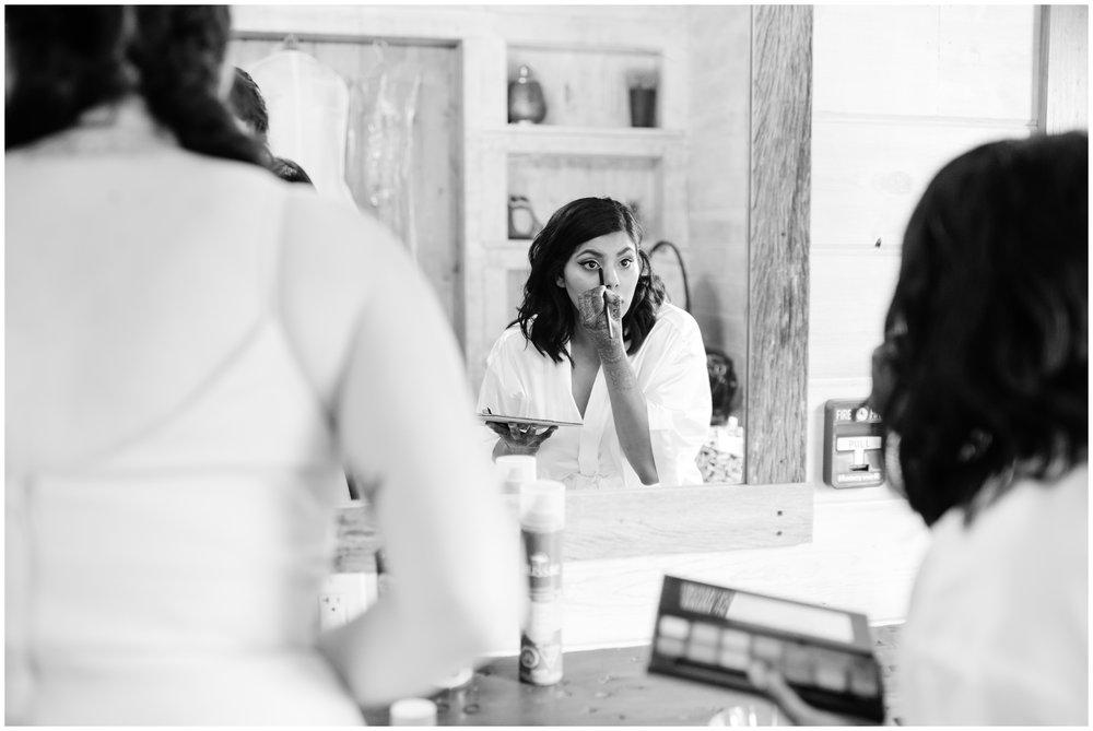Rebecca_Bridges_Photography_Indianapolis_Wedding_Photographer_6888.jpg