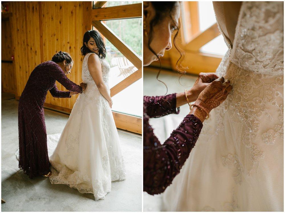 Rebecca_Bridges_Photography_Indianapolis_Wedding_Photographer_6889.jpg