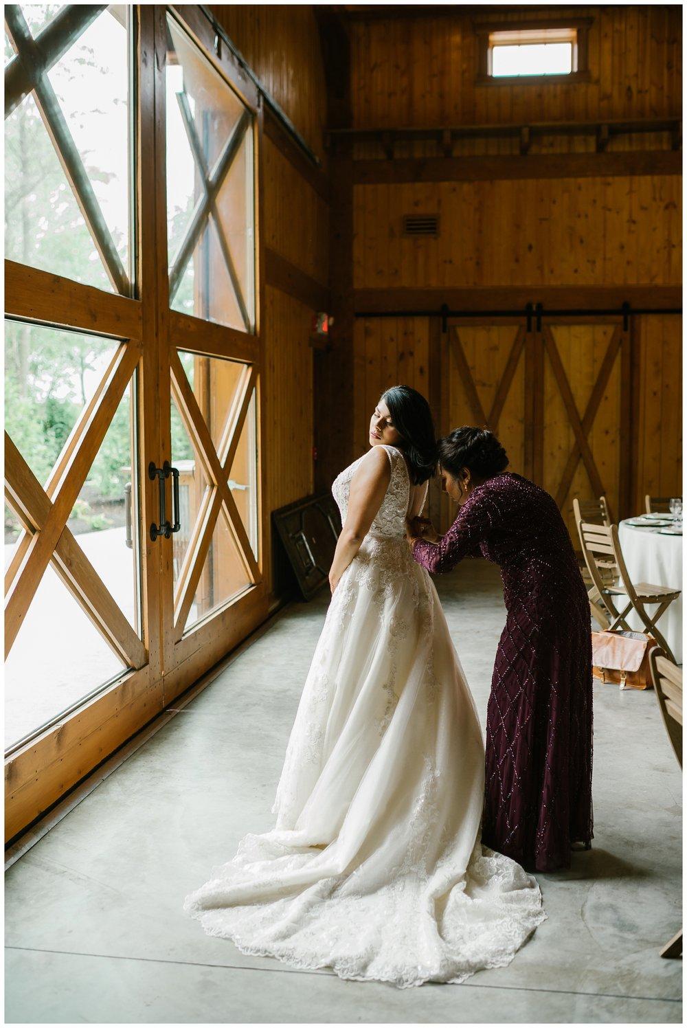 Rebecca_Bridges_Photography_Indianapolis_Wedding_Photographer_6890.jpg