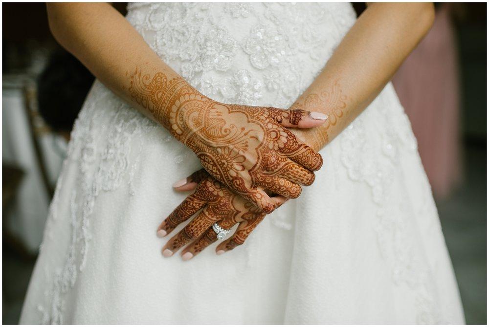 Rebecca_Bridges_Photography_Indianapolis_Wedding_Photographer_6891.jpg