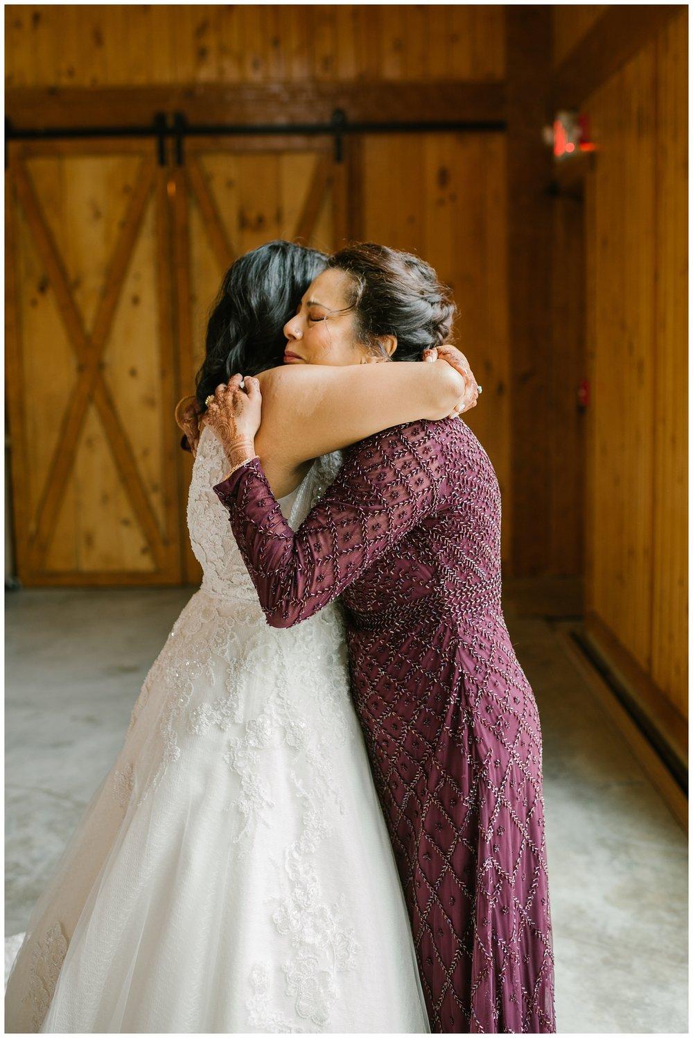 Rebecca_Bridges_Photography_Indianapolis_Wedding_Photographer_6892.jpg