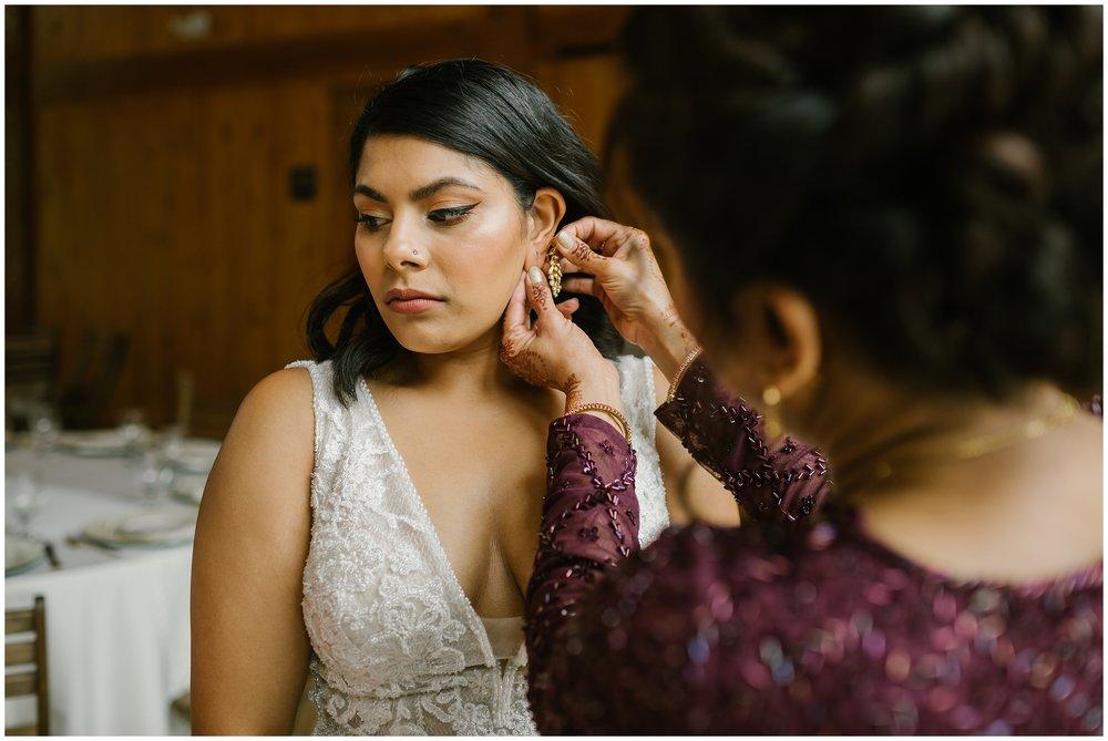 Rebecca_Bridges_Photography_Indianapolis_Wedding_Photographer_6893.jpg