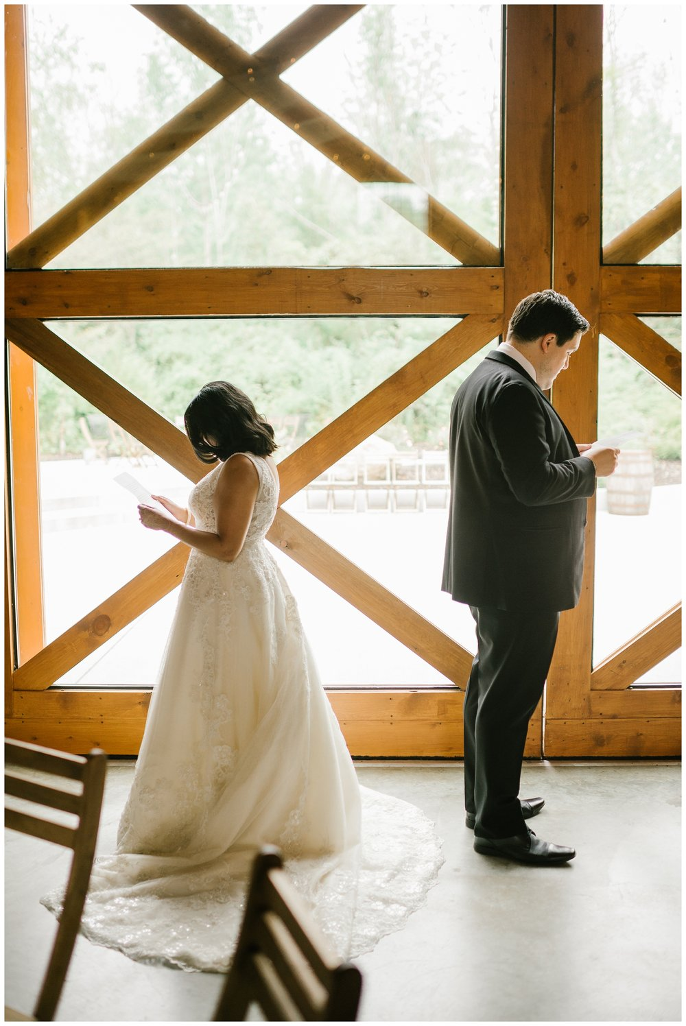 Rebecca_Bridges_Photography_Indianapolis_Wedding_Photographer_6895.jpg