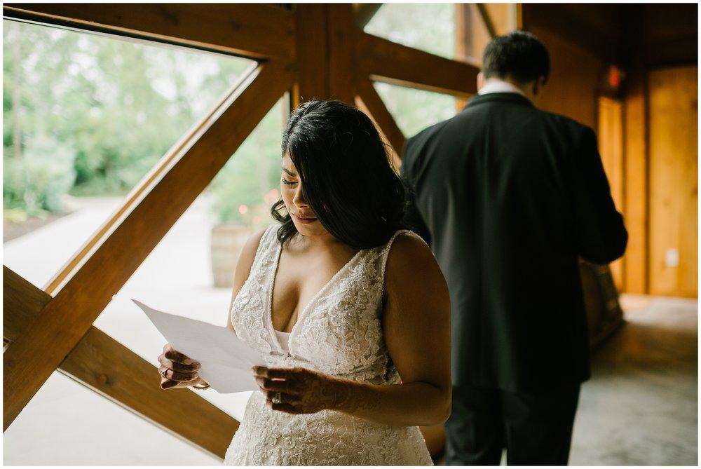 Rebecca_Bridges_Photography_Indianapolis_Wedding_Photographer_6896.jpg