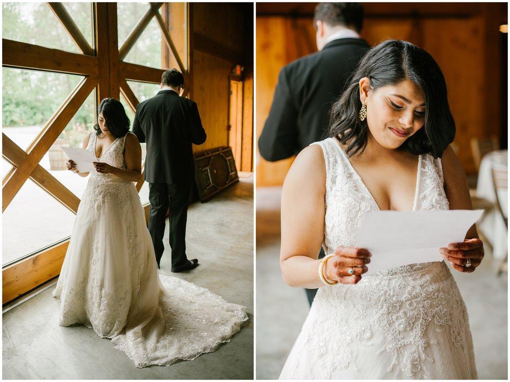 Rebecca_Bridges_Photography_Indianapolis_Wedding_Photographer_6897.jpg