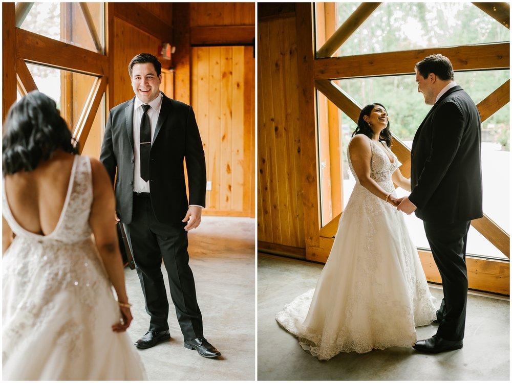 Rebecca_Bridges_Photography_Indianapolis_Wedding_Photographer_6898.jpg
