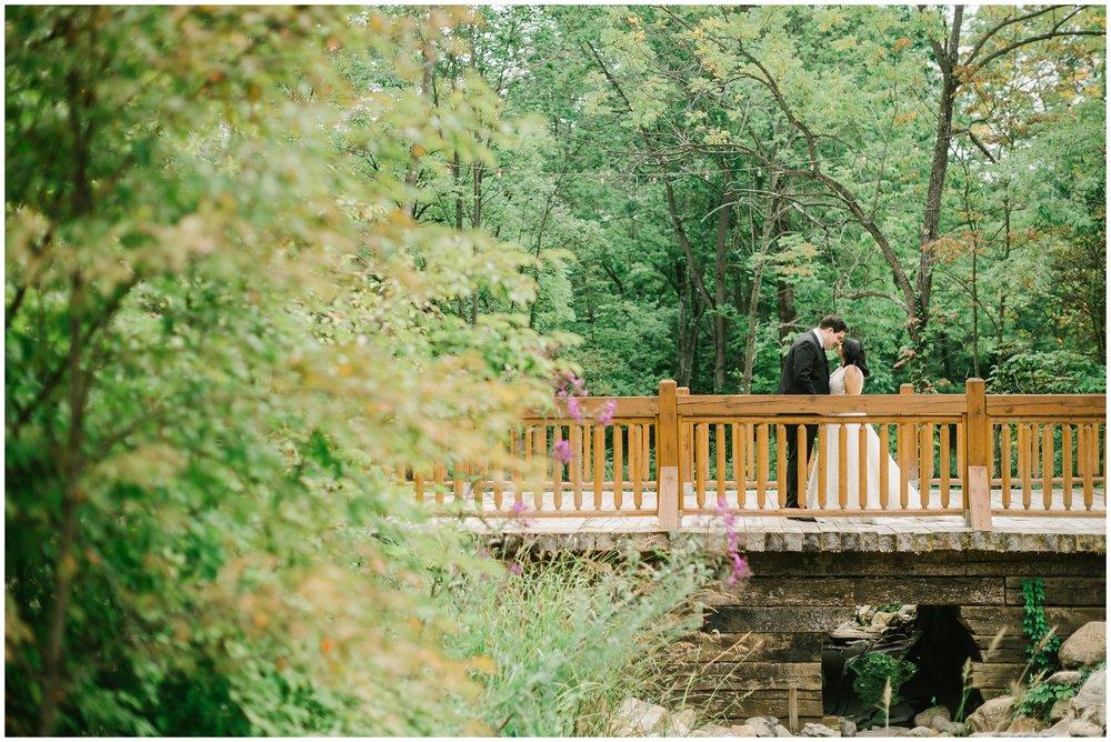Rebecca_Bridges_Photography_Indianapolis_Wedding_Photographer_6899.jpg
