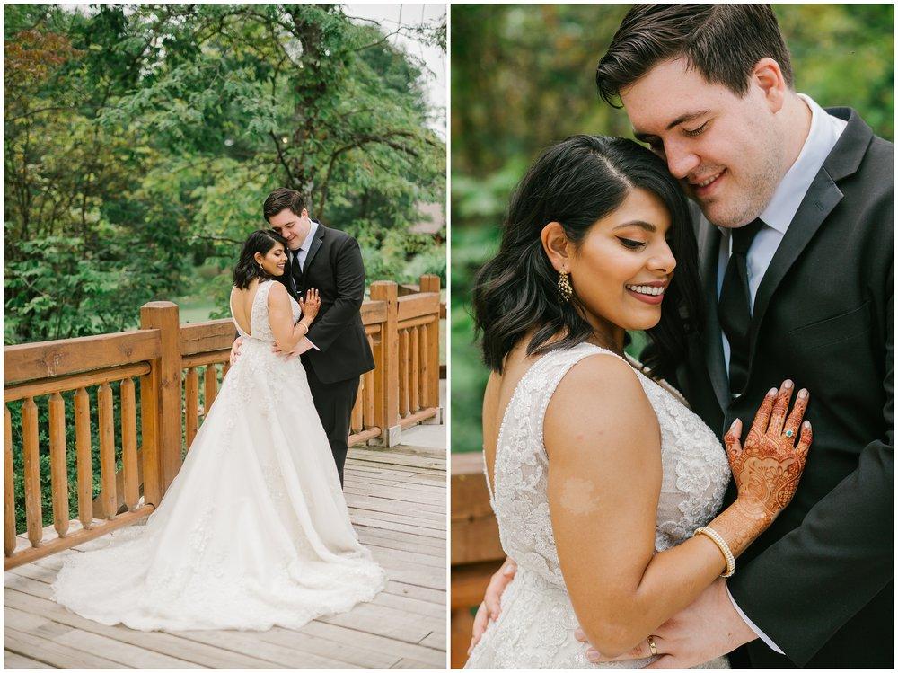 Rebecca_Bridges_Photography_Indianapolis_Wedding_Photographer_6900.jpg