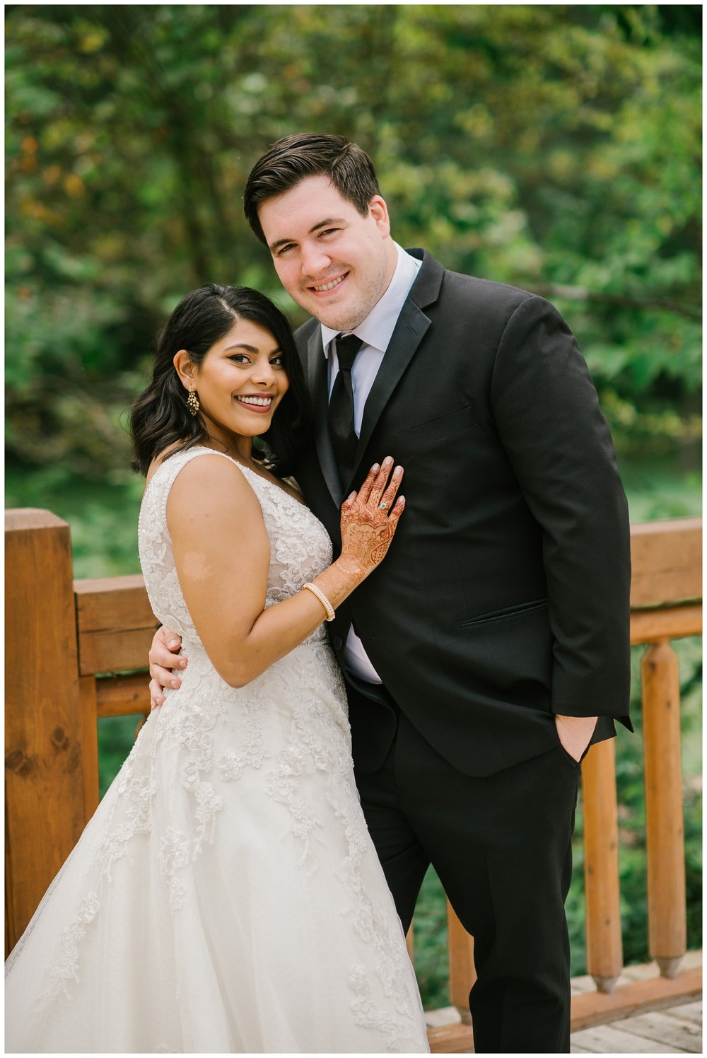Rebecca_Bridges_Photography_Indianapolis_Wedding_Photographer_6901.jpg