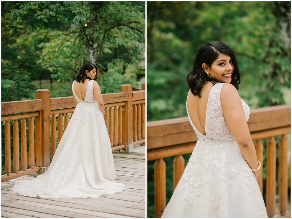 Rebecca_Bridges_Photography_Indianapolis_Wedding_Photographer_6902.jpg