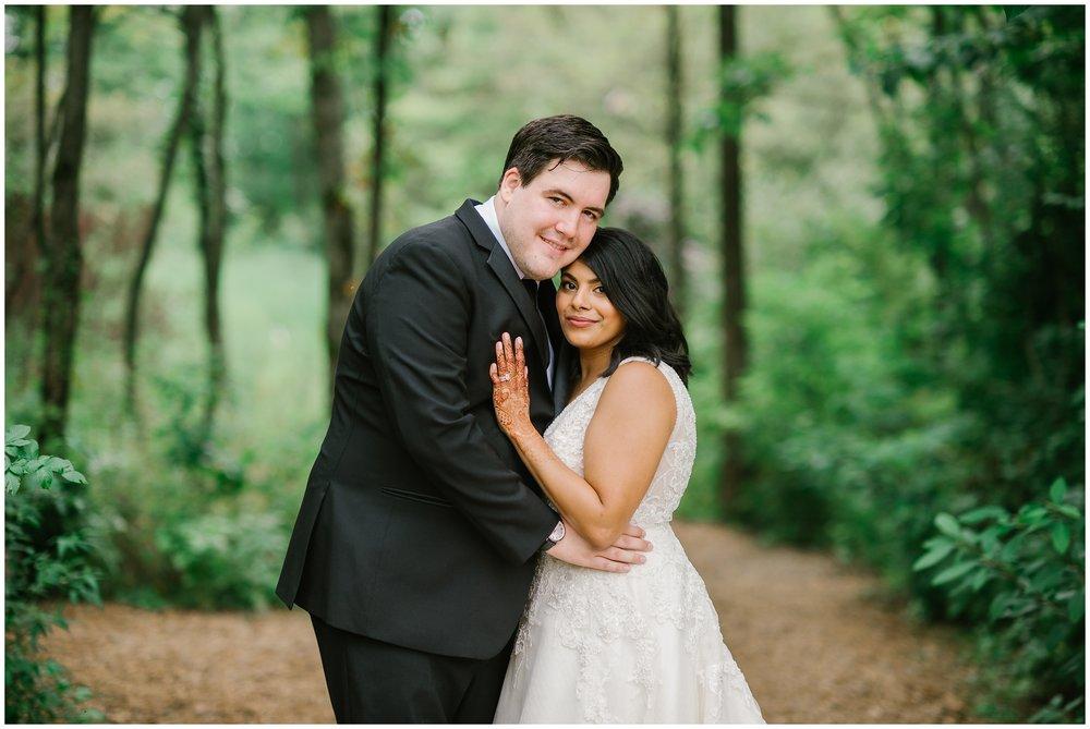 Rebecca_Bridges_Photography_Indianapolis_Wedding_Photographer_6904.jpg