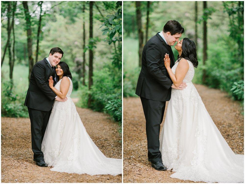 Rebecca_Bridges_Photography_Indianapolis_Wedding_Photographer_6905.jpg