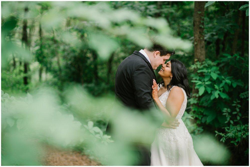 Rebecca_Bridges_Photography_Indianapolis_Wedding_Photographer_6906.jpg
