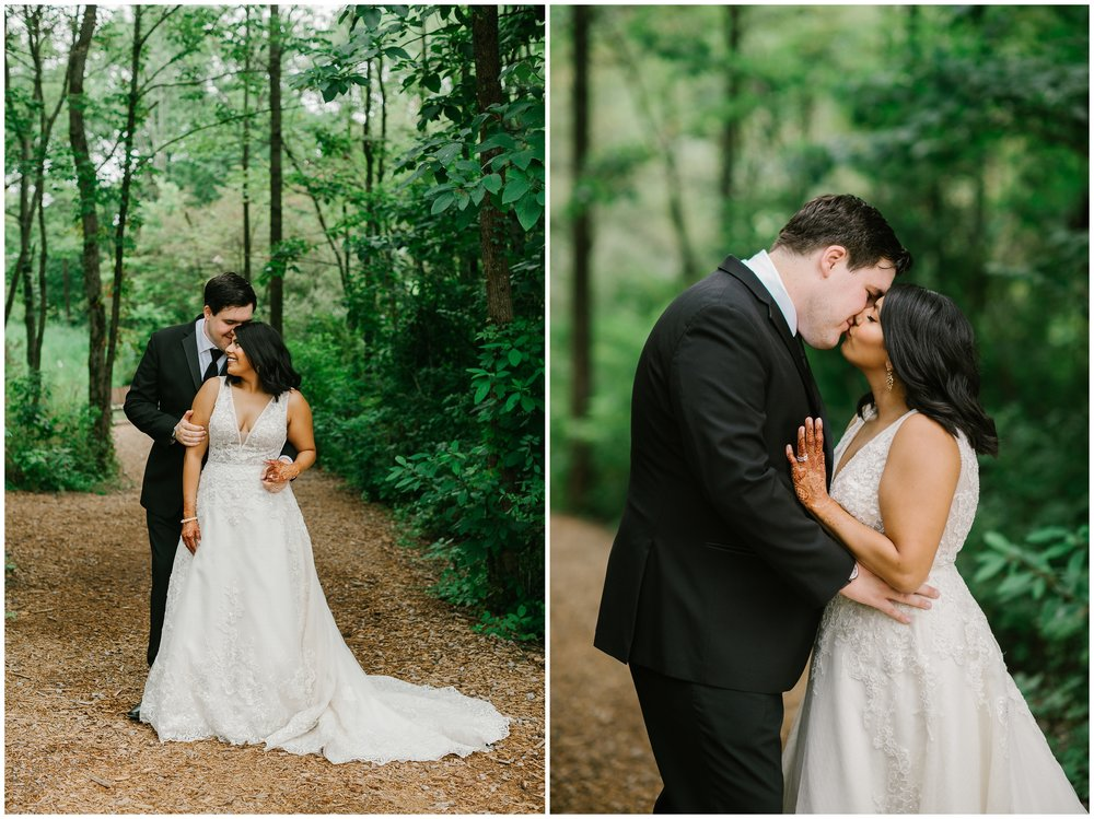 Rebecca_Bridges_Photography_Indianapolis_Wedding_Photographer_6907.jpg