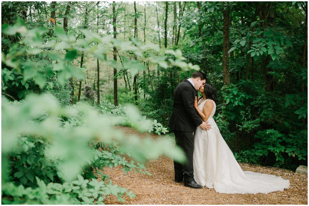 Rebecca_Bridges_Photography_Indianapolis_Wedding_Photographer_6908.jpg