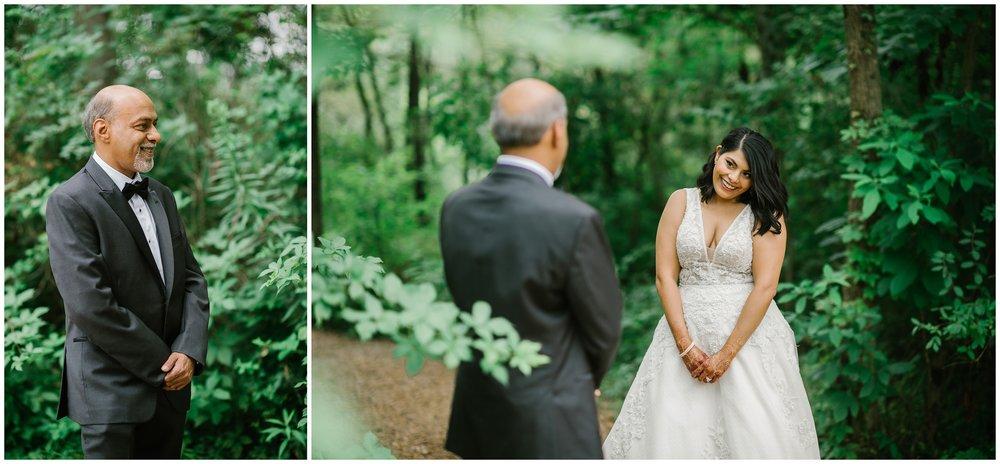 Rebecca_Bridges_Photography_Indianapolis_Wedding_Photographer_6910.jpg