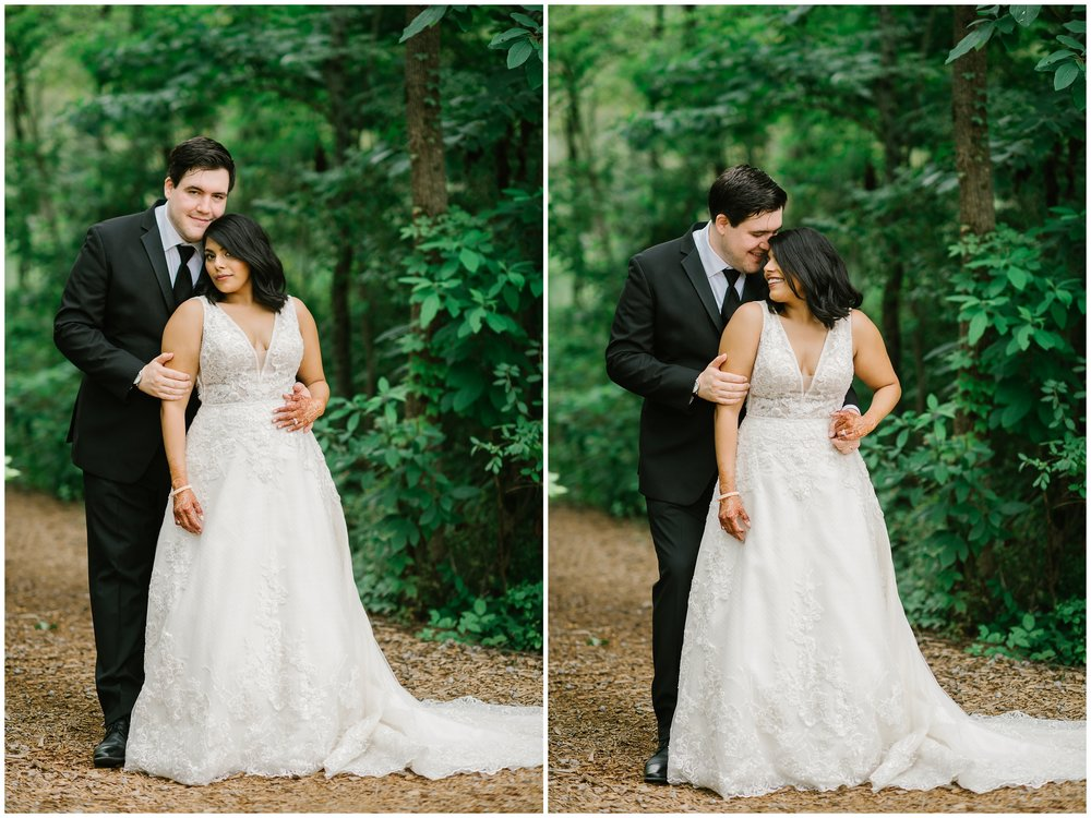 Rebecca_Bridges_Photography_Indianapolis_Wedding_Photographer_6909.jpg