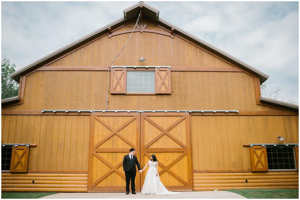 Rebecca_Bridges_Photography_Indianapolis_Wedding_Photographer_6911.jpg