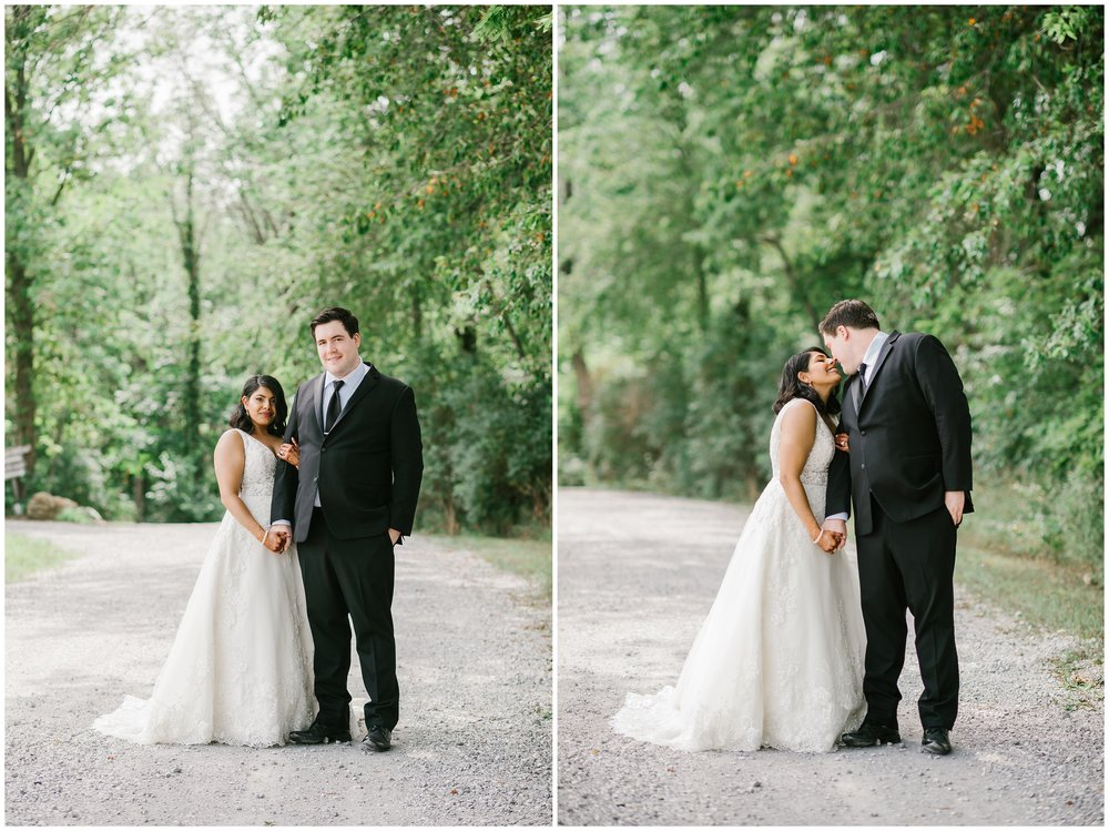 Rebecca_Bridges_Photography_Indianapolis_Wedding_Photographer_6912.jpg