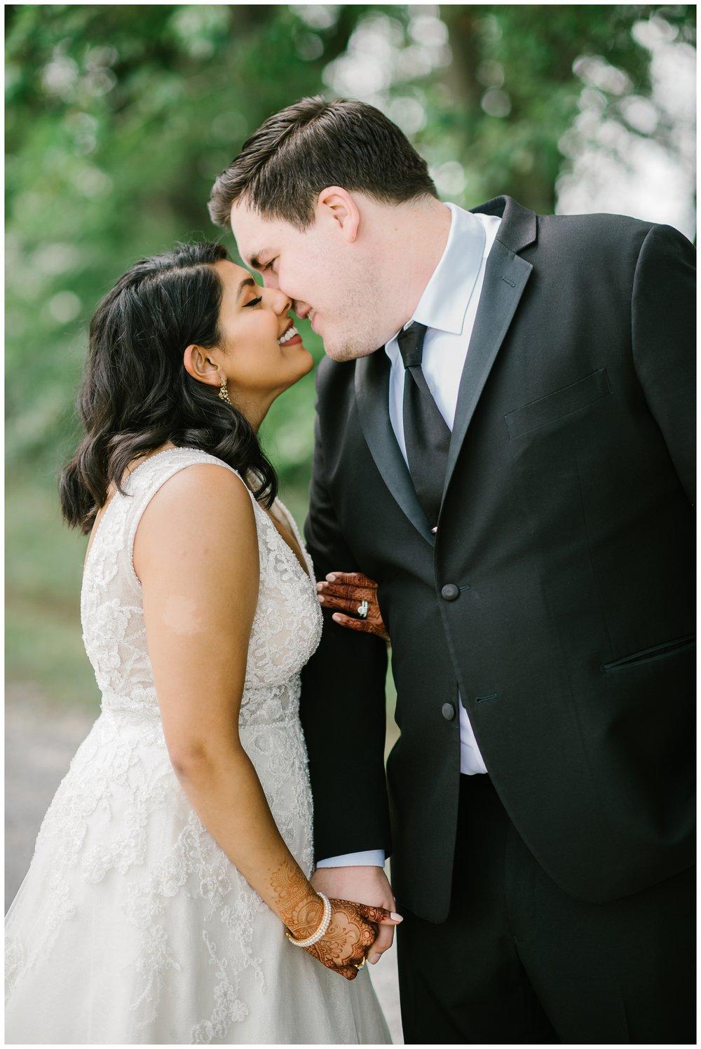 Rebecca_Bridges_Photography_Indianapolis_Wedding_Photographer_6913.jpg