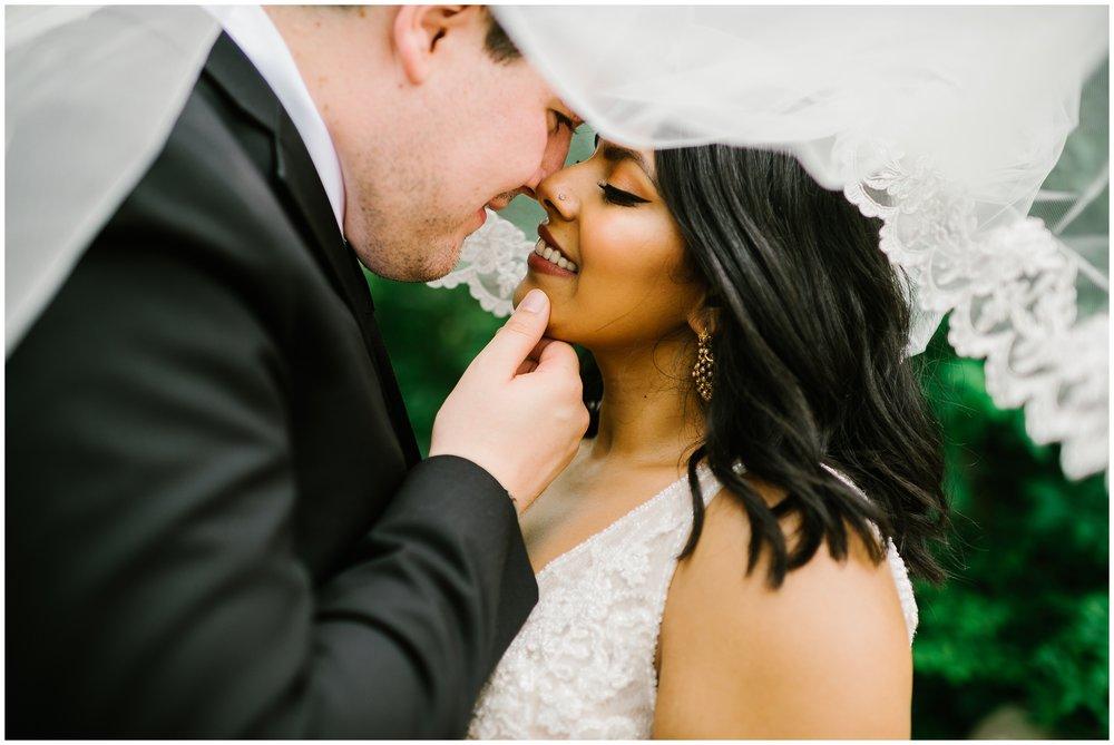 Rebecca_Bridges_Photography_Indianapolis_Wedding_Photographer_6915.jpg