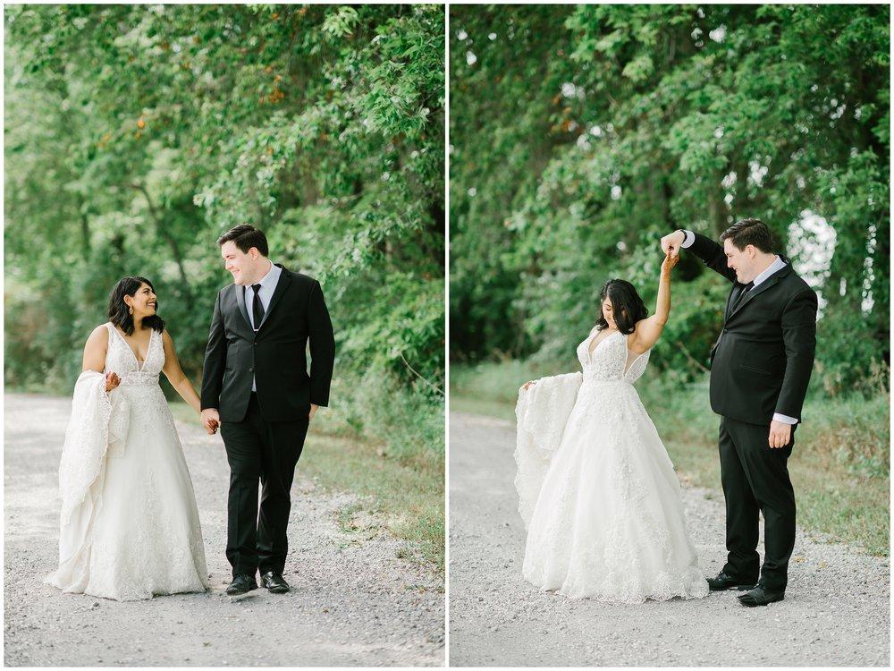 Rebecca_Bridges_Photography_Indianapolis_Wedding_Photographer_6914.jpg