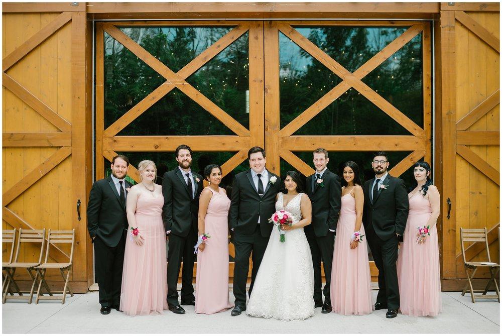 Rebecca_Bridges_Photography_Indianapolis_Wedding_Photographer_6916.jpg