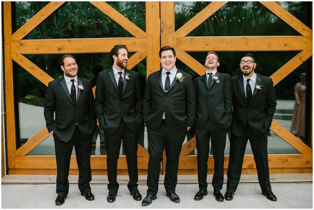 Rebecca_Bridges_Photography_Indianapolis_Wedding_Photographer_6917.jpg