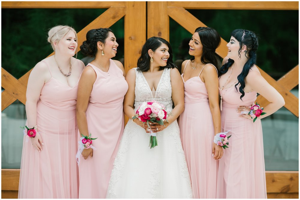 Rebecca_Bridges_Photography_Indianapolis_Wedding_Photographer_6918.jpg