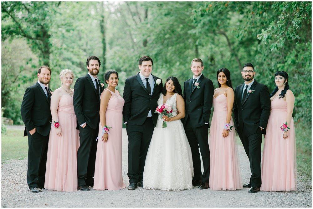 Rebecca_Bridges_Photography_Indianapolis_Wedding_Photographer_6919.jpg