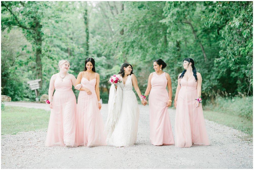 Rebecca_Bridges_Photography_Indianapolis_Wedding_Photographer_6920.jpg