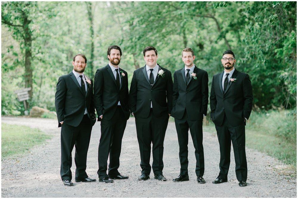 Rebecca_Bridges_Photography_Indianapolis_Wedding_Photographer_6921.jpg