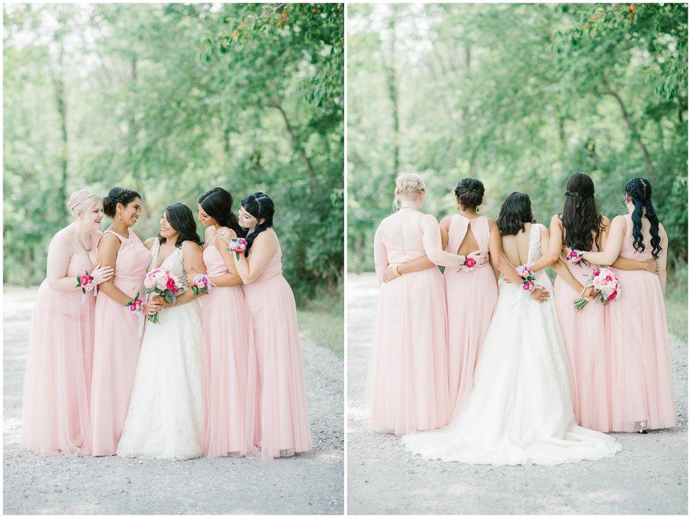 Rebecca_Bridges_Photography_Indianapolis_Wedding_Photographer_6922.jpg